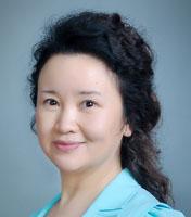 著名心脏康复专家 孔永梅教授接受河南省安阳地区医院专访
