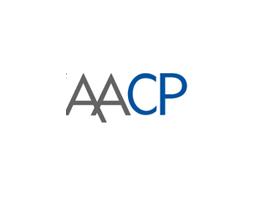 美国肺康复指南:AACP/AACVPR联合临床实践指南(2007)-精简版