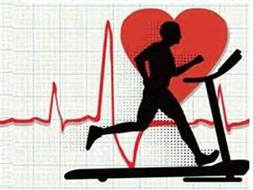 心脏康复的经典实施方案