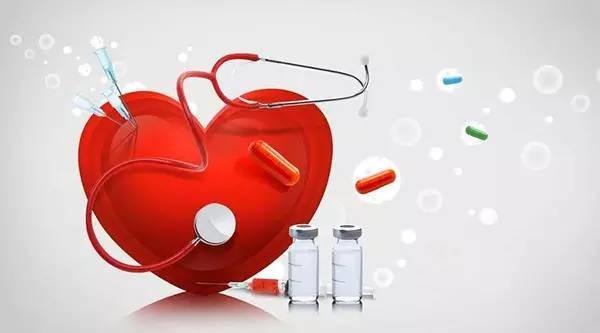心脏康复专家之孔永梅教授《创新心脏康复模式的临床实践》