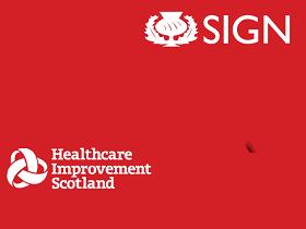 《2017英国SIGN心脏康复指南》快速参考要点全文下载
