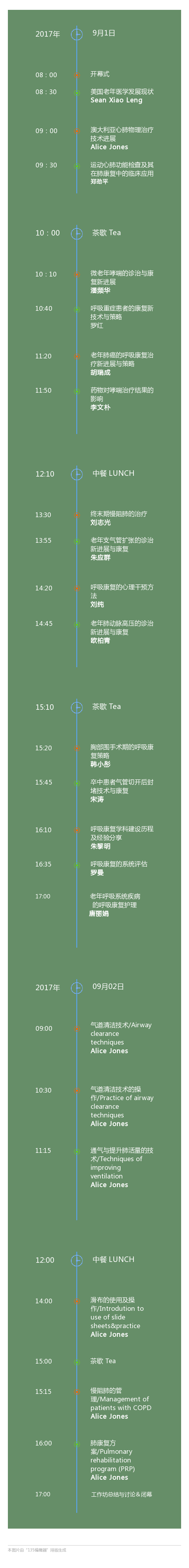 (2017)湖南省呼吸康复专委会-第二届二次会议-专题页面
