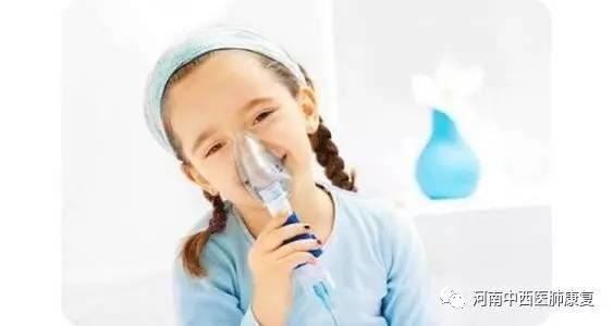 咳痰事小,排出不易……排痰方法知多少?