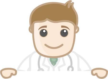肺康复对我的慢性肺病有什么用?