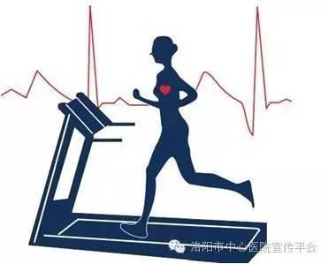 没有康复的心脏治疗都是不完美的