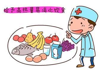 心脏瓣膜术后的日常生活注意事项及饮食管理