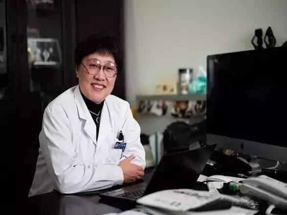 凌锋:康复医疗的发展路径