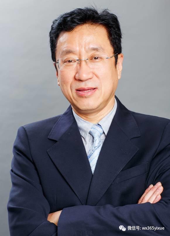 徐亚伟:心脏康复现代心脏病治疗不可或缺的一部分