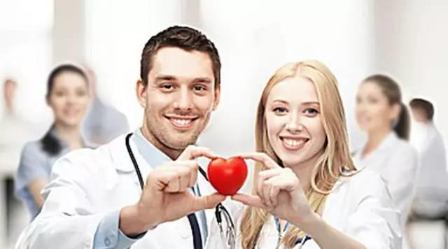 心内医生谈心脏康复