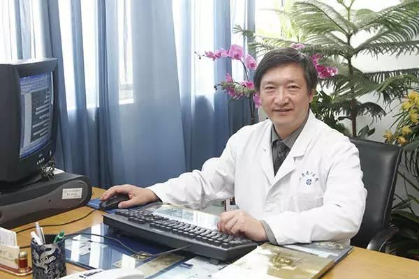 心脏康复专家之厉健安教授《心脏康复的历史、现状和未来心脏康复的历史、现状和未来》