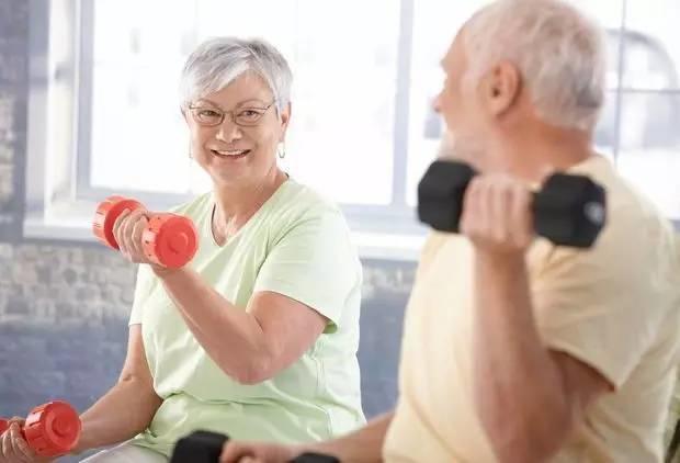 心脏康复专家之孟晓萍教授《运动与不稳定斑块》