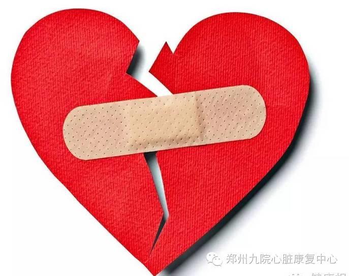 """心脏康复,这个冬季让您不再伤""""心"""""""
