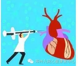 """心脏保卫战(下):心脏发飙的""""魔鬼""""时段"""
